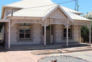 14 Gooding Street, Port Pirie, SA 5540