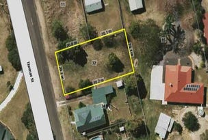 32 Thomas Street, Blackstone, Qld 4304