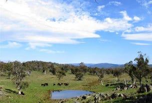 Lot 7 Avonside Rural Estate, East Jindabyne, NSW 2627