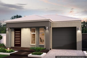 Lot 53 Clearview Cres, Clearview, SA 5085