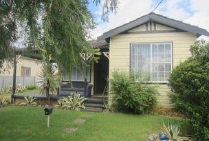 7 Appleton Avenue, Weston, NSW 2326