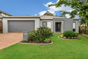 11 Vermont Street, Oxenford, Qld 4210