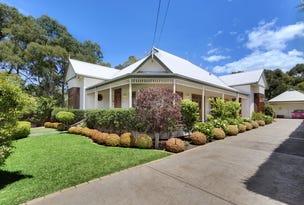 37 Samuel Street, Mona Vale, NSW 2103