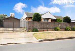 7 Robert Road, Hillbank, SA 5112