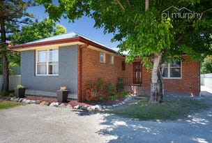 1008a Mate Street, North Albury, NSW 2640
