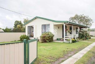 347  Gravelly Beach Road, Gravelly Beach, Tas 7276