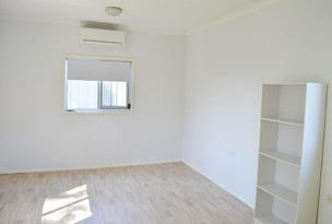 248A Trafalgar Avenue, Umina Beach, NSW 2257