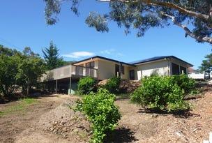 1 Glillespie Street, Cobargo, NSW 2550