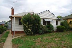 39 Hardy Ave, Wagga Wagga, NSW 2650