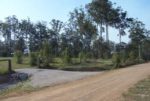Lot 317 Faine Road, Bauple, Qld 4650