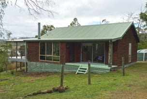 284 Apollo Bay road, Bruny Island, Tas 7150