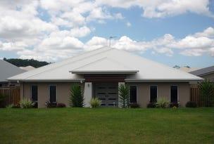 13 Garawarra Crescent, Upper Coomera, Qld 4209