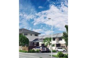 169 Leigh Crescent, Dakabin, Qld 4503