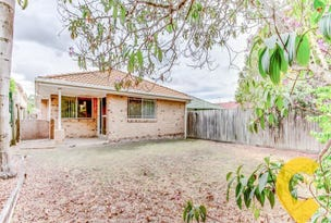 51 Augusta Crescent, Forest Lake, Qld 4078