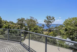 2/58 Government Road, Nelson Bay, NSW 2315