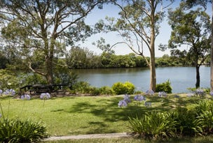 80 Manning River Drive, Taree, NSW 2430