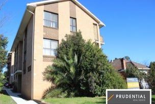 5/55 Warby Street, Campbelltown, NSW 2560