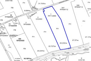 Lot 2 Rosewood Laidley Road, Rosewood, Qld 4340