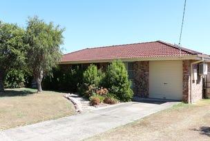 66 Richardson Street, Wingham, NSW 2429