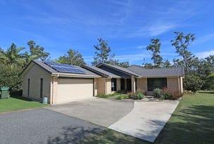 6 Sundew Close, Gulmarrad, NSW 2463