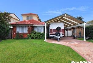38 Hayes Avenue, Mount Warrigal, NSW 2528