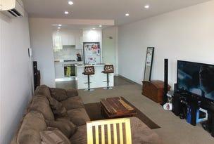 77/22-32 Gladstone Avenue, Wollongong, NSW 2500