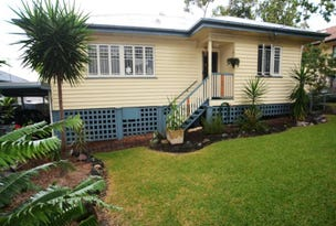398 Robinson Road West, Geebung, Qld 4034