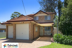 4a Buckley Avenue, Revesby, NSW 2212