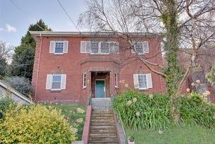 9a Swan Street, North Hobart, Tas 7000