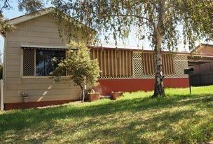 26 Willans Street, Narrandera, NSW 2700