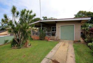 13 Ann Street, Coffs Harbour, NSW 2450