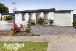 85 Kingsclere Avenue, Keysborough, Vic 3173