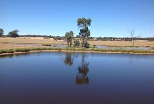 2511 OLD COOTAMUNDRA ROAD, Temora, NSW 2666