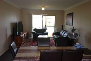 35/70 Bali Drive, Quakers Hill, NSW 2763