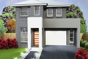 Lot 113  Vinny Road, Edmondson Park, NSW 2174