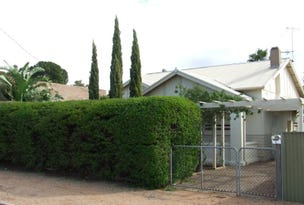1 Flinders Street, Port Augusta, SA 5700