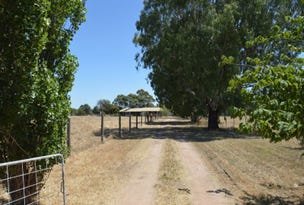 1955 BOORHAMAN ROAD Via, Wangaratta, Vic 3677