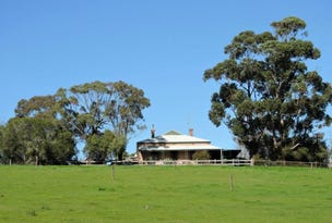 Myponga, address available on request