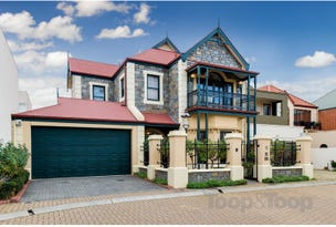 12 William Buik Court, North Adelaide, SA 5006