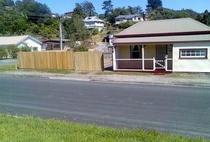 12 Dixon Street, Queenstown, Tas 7467