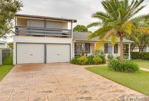 18 Jones Avenue, Warners Bay, NSW 2282