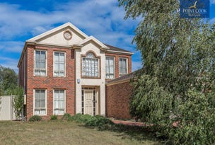 15 Cropley Court, Seabrook, Vic 3028