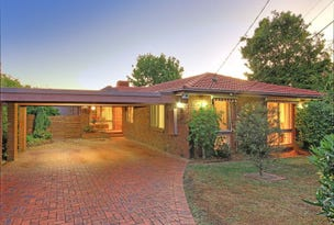 10 Minchinbury Drive, Vermont South, Vic 3133
