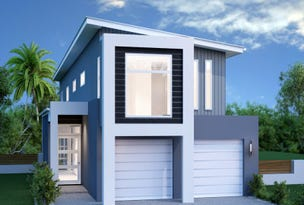 Lot 11 Brookvale, Victoria Point, Qld 4165