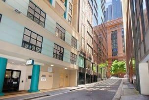706/1 Hosking Place, Sydney, NSW 2000
