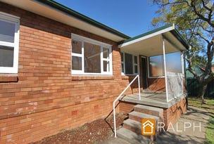 3/38a Fairmount St, Lakemba, NSW 2195