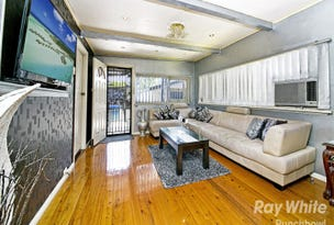 78 Rosemont St South, Punchbowl, NSW 2196