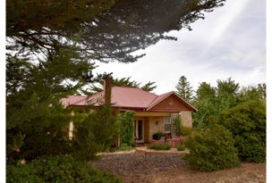 Lobethal, address available on request