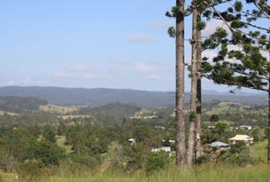 Lot 2 Country View Estate, Chatsworth, Qld 4570