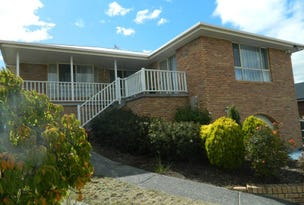225 Back River Road, New Norfolk, Tas 7140